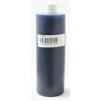 1 Lb Crystal Blue (W) Type Oil