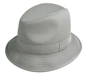 Men's Designer Hat-LH2SL