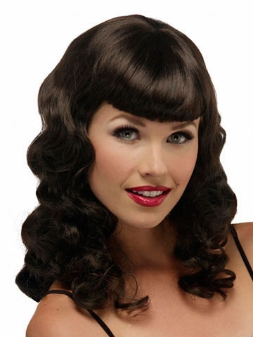 Best Sellers-Costume Wigs