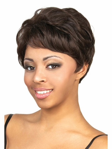 Sue Lace Front Wig by Motown Tress