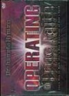 Juanita Bynum Operating in True faith - DVD