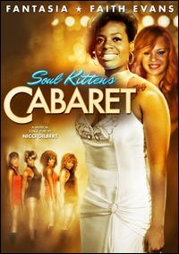 Soul Kittens Cabaret - Musical Stage Play