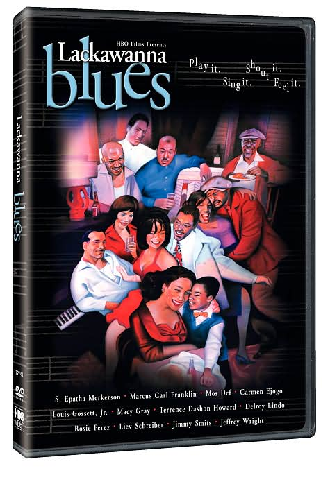BlackMovies-Lackawanna Blues