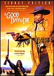 A Good Day To Die -DVD-31398704836