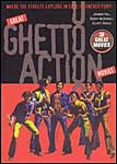Great Ghetto Action Movies 3 On 1