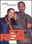 For Real -DVD-723952076410
