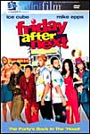 Friday After Next - DVD -794043627422