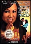 Blackmovies-Dont Touch If You Aint Prayed
