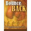 Bounce Back (DVS) by -Td Jakes